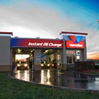 Photo taken at Valvoline Instant Oil Change by Corporate VIOC M. on 2/7/2014