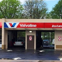 Photo taken at Valvoline Instant Oil Change by Corporate VIOC M. on 6/2/2017