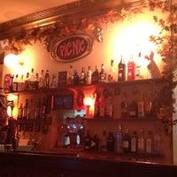 Photo taken at Bar Picnic by Elena M. on 10/12/2012