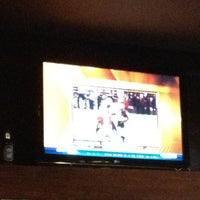 Photo taken at Black Diamond Tavern by joni on 11/23/2012