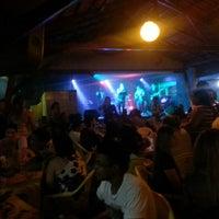 Photo taken at Baião de 10 by Ailton C. on 10/28/2012