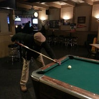 Photo taken at Jack's Sports Bar & Grill by Gene W. on 11/13/2012