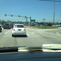 Photo taken at I-79/Route 228 Interchange by Dawn C. on 6/19/2013