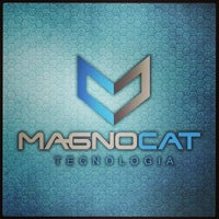 Photo taken at MagnoCat Tecnologia by MagnoCat T. on 5/5/2014