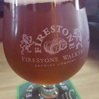 Photo taken at Dunbar Brewing by Foggy Memories B. on 6/30/2016