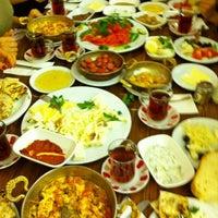 10/4/2012 tarihinde Gorkem E.ziyaretçi tarafından Van Kahvaltı Evi'de çekilen fotoğraf
