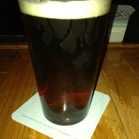 Photo taken at Rockledge Pub by Beth F. on 1/5/2013