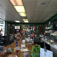 Photo taken at Shamus's Sandwich Shoppe by Trevor W. on 9/2/2016