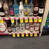 cvs pharmacy 914 w main st