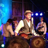 Photo taken at Codfish Hollow Barn by Stacy G. on 6/22/2013
