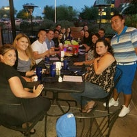 Photo taken at Juan Jaime's Tacos and Tequila by Gretchen B. on 5/17/2016
