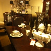 Photo taken at Mathis Brothers Furniture by Suzanne E J. on 1/25/2014