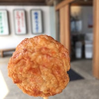 Photo taken at 鈴廣 石橋店 by kokopelli on 4/17/2015