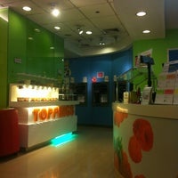 Photo taken at Tutti Frutti by Eye N. on 7/9/2013