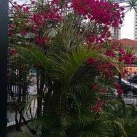 Photo taken at Edificio Santa Cruz Business Center by Hermes D. on 10/21/2014