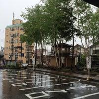 Photo taken at 草津町温泉資料館 by ToraDady on 6/6/2014