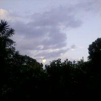 Photo taken at Chácara *.* by Mauro R. on 11/19/2012