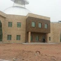 3/12/2013 tarihinde Kursat i.ziyaretçi tarafından Nevsehir Üniversitesi Sosyal Tesisleri'de çekilen fotoğraf