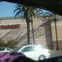Photo taken at Target by Platinum B. on 12/6/2011