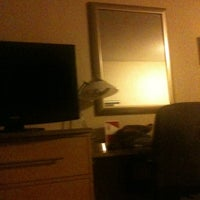 ... Photo Taken At Red Roof Inn Mt Laurel By Know1 V. On 4/14 ...