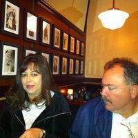 Photo taken at Sullivan's Steakhouse by Bob W. on 1/2/2011