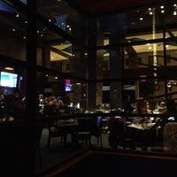 Photo taken at Siro's by David S. R. on 10/14/2012