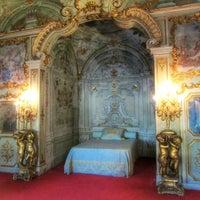 Foto scattata a Palazzo Rosso da Simone D. il 4/28/2014
