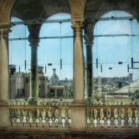 Foto scattata a Palazzo Rosso da Simone D. il 4/29/2014