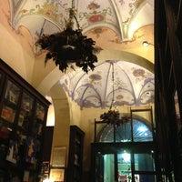 Photo taken at Ca' De Vèn by Ale I. on 12/28/2012