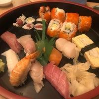 Das Foto wurde bei Hoshino von Lydia T. am 10/13/2017 aufgenommen