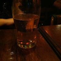 Foto tomada en Orsai Bar por Nicolas C. el 1/31/2013