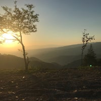 Photo taken at Zirve Et Mangal Bolu Daği by Özge K. on 7/1/2017