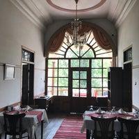 4/22/2017 tarihinde Cenk Ö.ziyaretçi tarafından Kahramanmaraş Kültür Evi'de çekilen fotoğraf