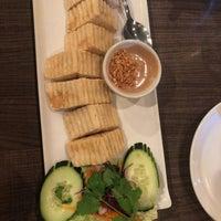 Good Thai Food In Scottsdale