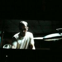 Photo taken at Cinemas LNB by Gerardo Fabian S. on 9/23/2012