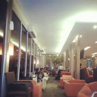 Photo taken at Havana Lounge by enggar r. on 12/12/2012