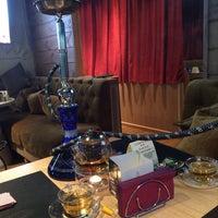 Снимок сделан в Smoke Lounge пользователем Pavel P. 6/20/2015