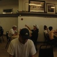 Photo taken at Chinatown Cafe by Tim B. on 5/22/2013
