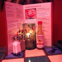 Photo taken at Margaritas Mexican Restaurant by Hannah W. on 3/8/2013