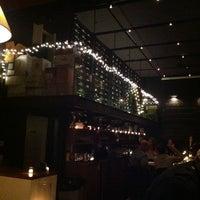 12/23/2012にKara C.がArdesiaで撮った写真
