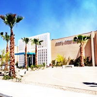 Photo taken at The Center, Serving the LGBTQ Community of Nevada by John M. on 4/29/2013