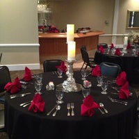 Photo taken at Athens Country Club by Autumn R. on 6/30/2013