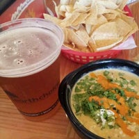 Photo taken at Torchy's Tacos by not my g. on 7/4/2013