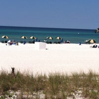 Photo taken at Sunbird Condominiums Panama City by Jeannette W. on 5/24/2013