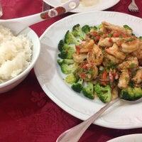Foto tirada no(a) Ton Hoi Restaurante por Bruno F. em 9/26/2015