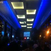 Foto tirada no(a) BR 11 Botequim por Miguel D. em 12/23/2012