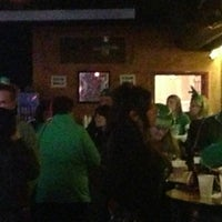 Photo taken at O'Gara's Bar And Grill by Ryan S. on 3/16/2013