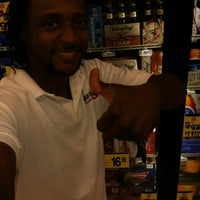 Photo taken at Rite Aid by Richo B. on 9/15/2013