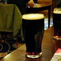 Photo taken at The Court of Requests (Wetherspoon) by Will W. on 12/9/2016
