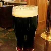 Photo taken at The Court of Requests (Wetherspoon) by Will W. on 11/28/2016
